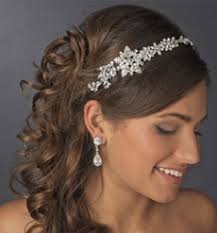 hair accessories for prom prom hair accessories watchfreak women fashions