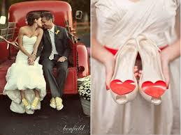 wedding shoes exeter 39 best wedding shoes images on marriage wedding