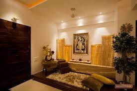 white puja room by alka malhotra home design ideas tips