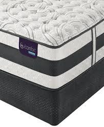 les 25 meilleures idées de la catégorie extra firm mattress sur