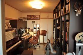 Ikea Interior Designer by Interior For Home Prodigious Decor Dsc Studio Superb Inspiring