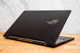 amazon black friday 129 asus asus rog zephyrus release date price and specs cnet