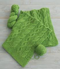 free knitting pattern quick baby blanket ravelry 60 quick baby blankets patterns