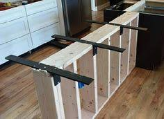 kitchen island brackets kitchen extend counter tops for island bar decor ideas