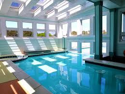 bedroom indoor pool plans delightful best photo of house plans