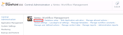 nintex workflow sharepoint 2013 free download download fifa font