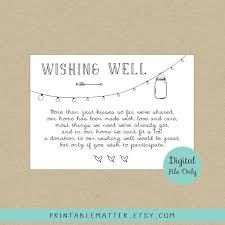 Wedding Wishes Jar Wedding Gift Poem Wedding Pinterest Wedding Gift Poem Poem