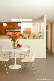 ikea bureau besta burs caisson de bureau ikea with contemporain cuisine décoration de la
