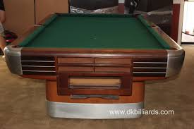 brunswick slate pool table awesome table de billard brunswick pictures joshkrajcik us
