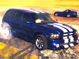 2000 dodge durango tire size modern collectibles revealed the1999 2000 dodge durango shelby