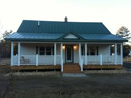 homes with porches best front porch designs for mobile homes homesfeed mobile homes