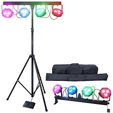 best dj lights 2017 by led fixtures led fixtures created a magazine on flipboard top