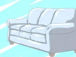 comment nettoyer un canapé en cuir noir canape comment nettoyer un canape en cuir noir comment nourrir un