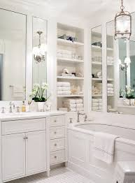 studio bathroom ideas 5 best bathroom accessories tips and ideas terminartors