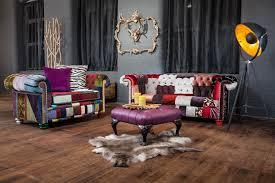 Den Ideas Den Furniture Officialkod Com