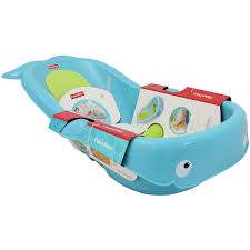 fisher price precious planet whale of a tub walmart com