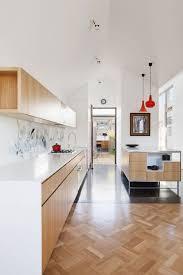 minimal kitchen design semi circle kitchen door unique kitchen door design glossy black
