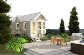 Tiny House Design Plans | where to buy tiny house plans a guide to what to look for