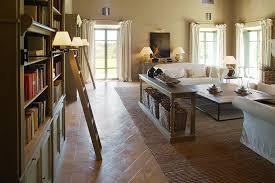 flamant home interiors belgian interiors interior design ideas home decoration ideas