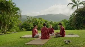 in paradise season 7 episode 6 azpm