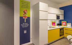 magasin cuisine laval cuisines socoo c laval horaires et informations sur votre