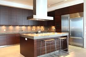 Battery Powered Under Cabinet Lighting Reviews by Kitchen Cabinets Under Kitchen Cabinet Lighting Argos Under