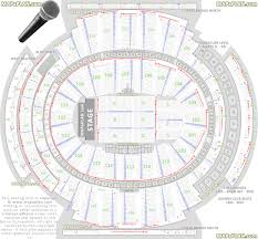 floor plan of o2 arena aeccafe archshowcase project hazelwood