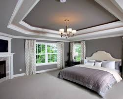coffered ceiling paint ideas popular images of traditional home office with coffered ceiling