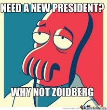 Why Not Zoidberg Meme - why not zoidberg by redrose124 meme center