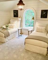 Twin Bedroom Furniture Set by Best 25 Twin Beds Ideas On Pinterest Girls Twin Bedding White