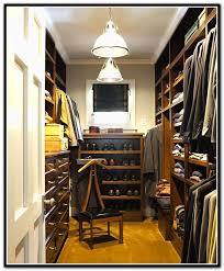 cordial small walk also closets walk in also closet tags and small