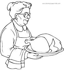 Funny Thanksgiving Coloring Pages Best 25 Thanksgiving Turkey Pictures Ideas Only On Pinterest