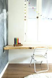 meuble bureau tunisie meuble bureau design meuble bureau design bureau suspendu bois