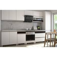 ensemble meuble cuisine meuble de cuisine design achat meubles cuisine azura home maroc