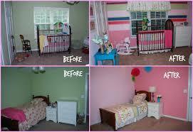 little girl room decor cute little girl bedroom furniture cute girl rooms teen room