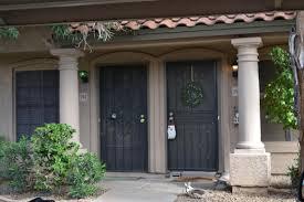 Chandler Az Zip Code Map by Chandler Az November 2016 Housing Market Trends Report Phoenix