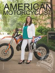 pro female motocross riders 2015 u2013 24 hour team