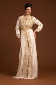 takchita mariage caftan de mariage 2016 magasin haute couture fes