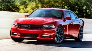 rent dodge charger srt8 dodge charger the buyer s guide