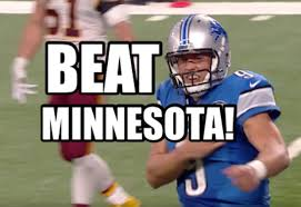 detroit lions thanksgiving day hype detroit sports