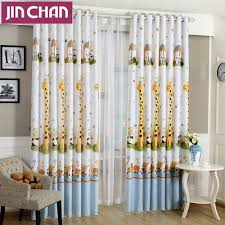 the best bedroom window treatment ideas room furnitures window