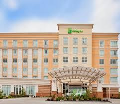 Comfort Inn Kc Airport Hotel Hi Kansas City Airport Mo Booking Com