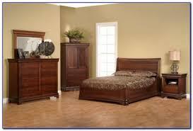 all wood bedroom furniture sets bedroom extraordinary solid wood american made bedroom furniture