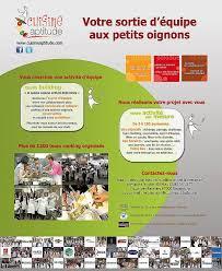 jeux de cuisine libre cuisine jeux de cuisine libre luxury cuisine libre best 5 favorite