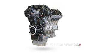 nissan gtr alpha omega price alpha performance r35 gt r 4 1l stroker omega spec crate engine