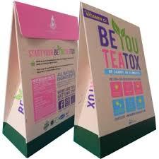Teh Detox price teh sanna detox grean tea healthy slimming updates