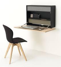 Moderner Schreibtisch Wunderbar Schreibtisch Wandmontage Auf Moderne Ideen Fur Haus