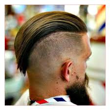 Hairstyle For Oblong Face Men by Long Hairstyles For Oblong Faces Male Also Dapper Hairstyles For