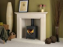 artisan aylesbury limestone fireplace artisan fireplace design ltd