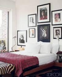 Small Bedroom Interior Design Ideas Interior Room Image Interior Room Of 31 Small Bedroom Design Ideas